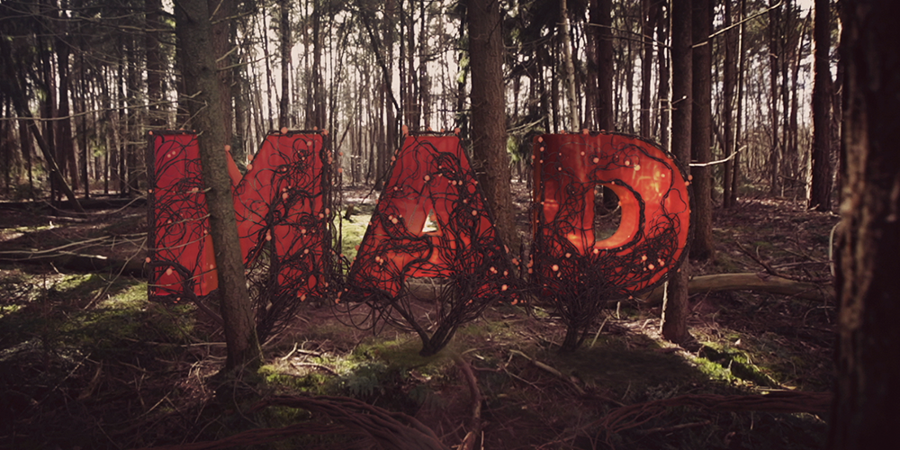 MAD-showreal2015